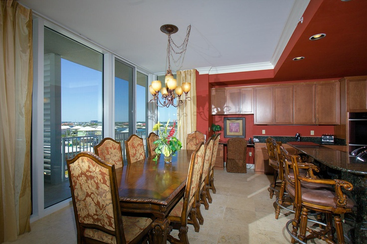 Rooms For Rent Vrbo Gulf Shores
