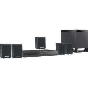 Panasonic SC-XH10 Multi-System PAL NTSC All Multi Region Code Free Home Theater System 110-220 Volts for WorldWide Use by Panasonic. $179.99. Plays Any Region 1, 2, 3, 4, 5, 6, 7, 8, 9, 0 DVDs from any Region or country on any TV in the world!  Also Plays REA/RCE Protected Discs (Region Code Enhanced)  Advanced Hardware Chip   Modification to ensure playback of future DVD discs   No Codes to enter, just plug n play! Features   Dynamic Bass Sound - Extra Subwoofer Outp...