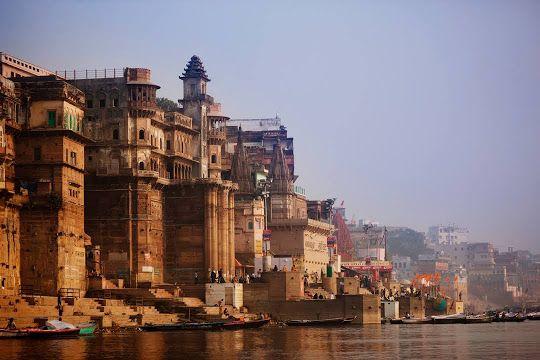 hillstations in #uttarpradesh uttar pradesh point… | Worlds
