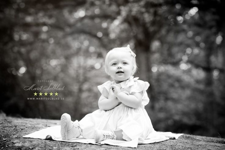 Barnfotografering Stockholm, Children photography