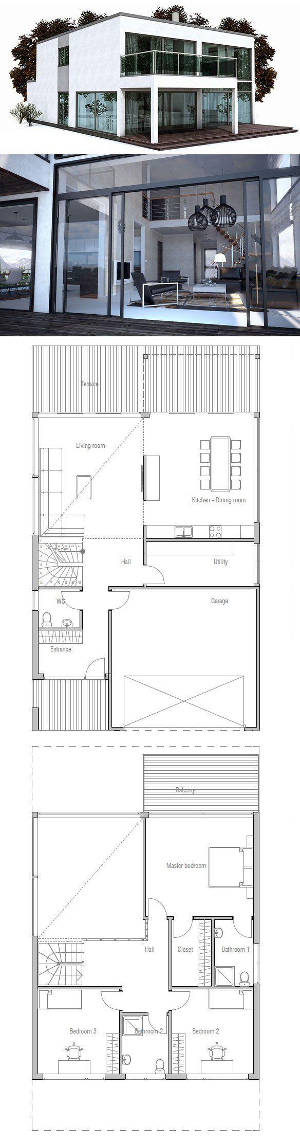 25  best ideas about Large Kitchen Plans on Pinterest   Large kitchen diy  Kitchen  layout plans and Kitchen layouts. 25  best ideas about Large Kitchen Plans on Pinterest   Large