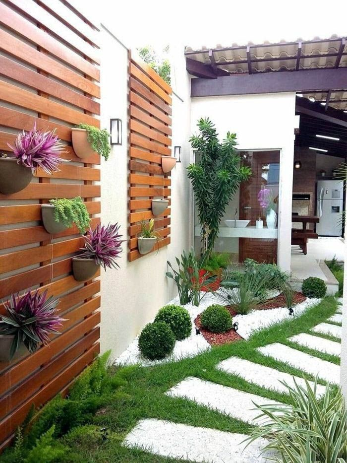 Stunning Ideas For A Backyard Open Patio Ideas Exclusive On