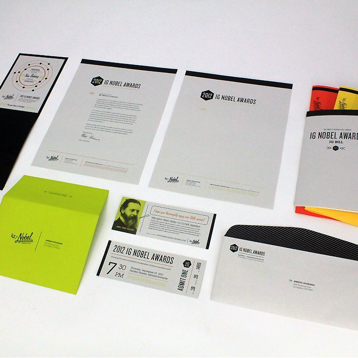 283 best stationery suites and folders images on Pinterest - resume folders