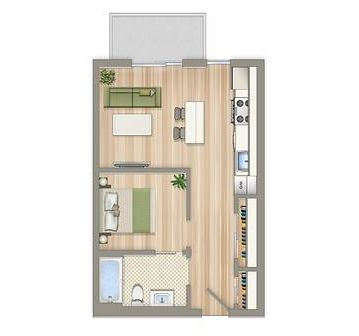 2 Bedroom Apartments For Rent In Dc Beauteous 12 Best Sheridan Station Images On Pinterest  Washington Dc Design Decoration
