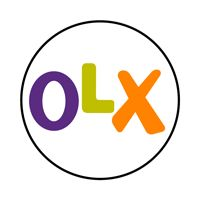 Buy used Furniture & Home Decor for sale in South Africa. On OLX you can buy and sell second hand Furniture & Home Decor in anywhere South Africa