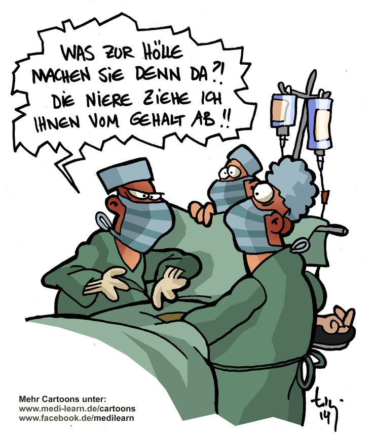 Knie Op Lustig