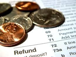I am retired from the military and want to have Missouri #taxes withheld. What do I do? Obtain and complete Form MO W-4P and send it to your pension plan administrator.