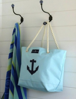 306 best Beach Totes! images on Pinterest | Beach totes, Beach and ...