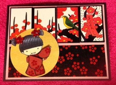 hanafuda cards.    **** Available from www.hankodesigns.com