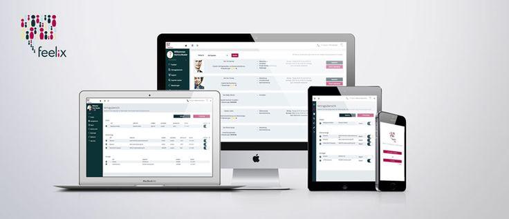 feelix Finanz App – So nutzen Sie die App
