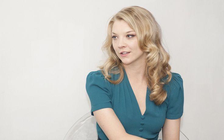 Natalie Dormer | Natalie Dormer, blondes, women, actresses