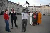Lensmen   Lensmen Video Production, Event Photographers