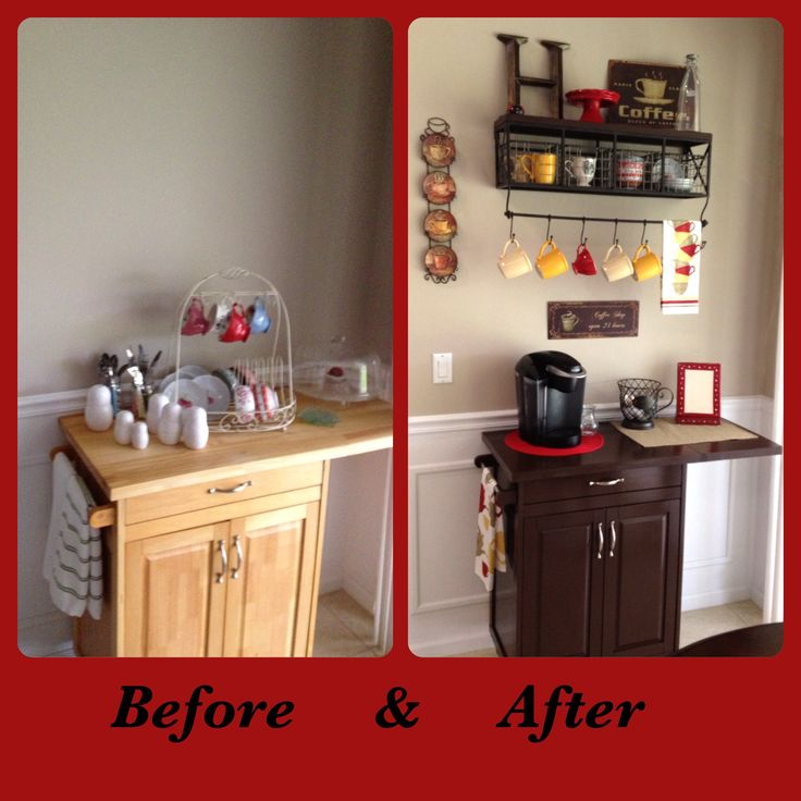 177 Best Images About Coffee Center Ideas On Pinterest: Best 25+ Wine Station Ideas On Pinterest