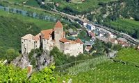 Castel Cornedo - Cornedo all'Isarco (BZ) - Trentino Alto Adige