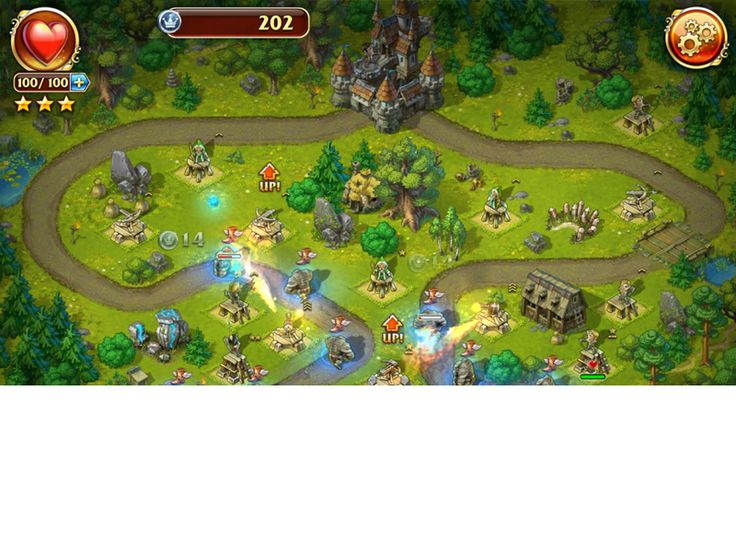 Download Toy Defense 3 Fantasy windows game for free from this link:  http://filesbear.com/windows/Games/Action/Toy-Defense-3-Fantasy/ - free direct download link!