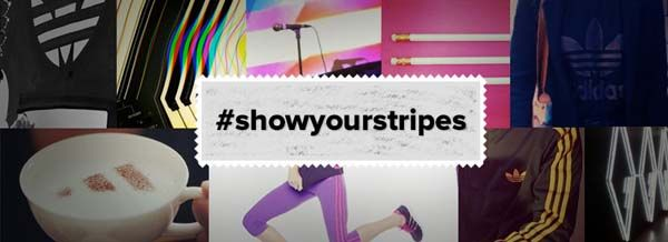 #ShowYourStripes to WIN $2000 worth of Adidas gear!     @THE ICONIC @adidasAU #adidas #theiconic #win #competition #workout #sports #sport #coupon #competitions #promo #instagram #discount #comp #workoutgear #outfit
