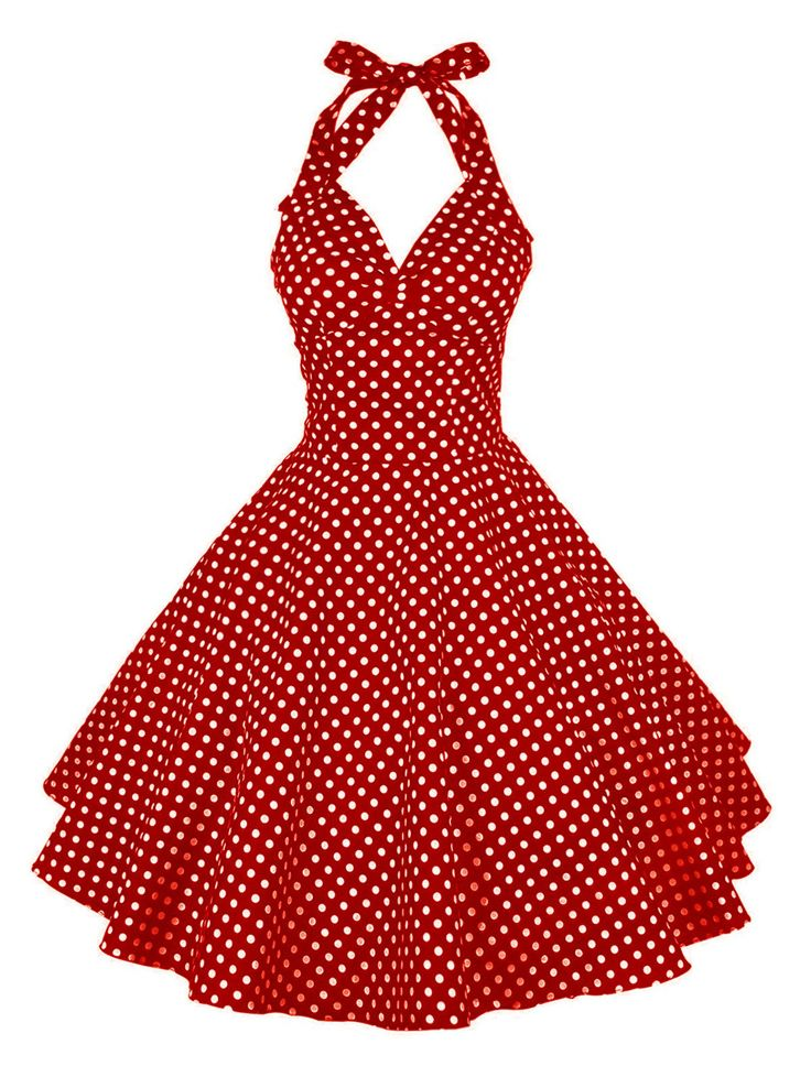 Cheap Pin Up Clothing Magnificent 2251 Best Pin Up Dresses Images On Pinterest  Fashion Vintage 2018
