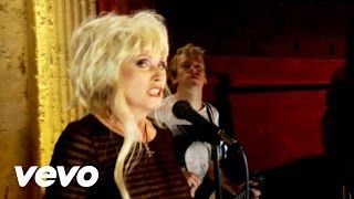 Blondie Debbie Harry BBC The One Show 2013 - YouTube