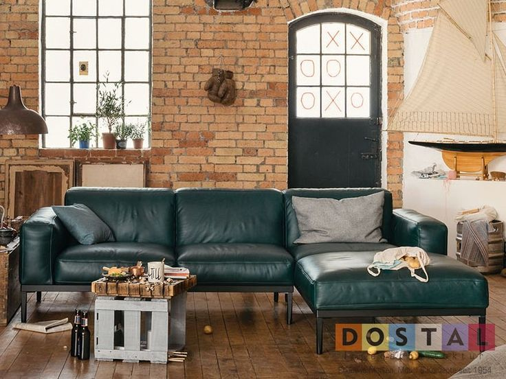 13 best Haus - Wohnzimmer images on Pinterest Bar grill, Bay - bar fürs wohnzimmer