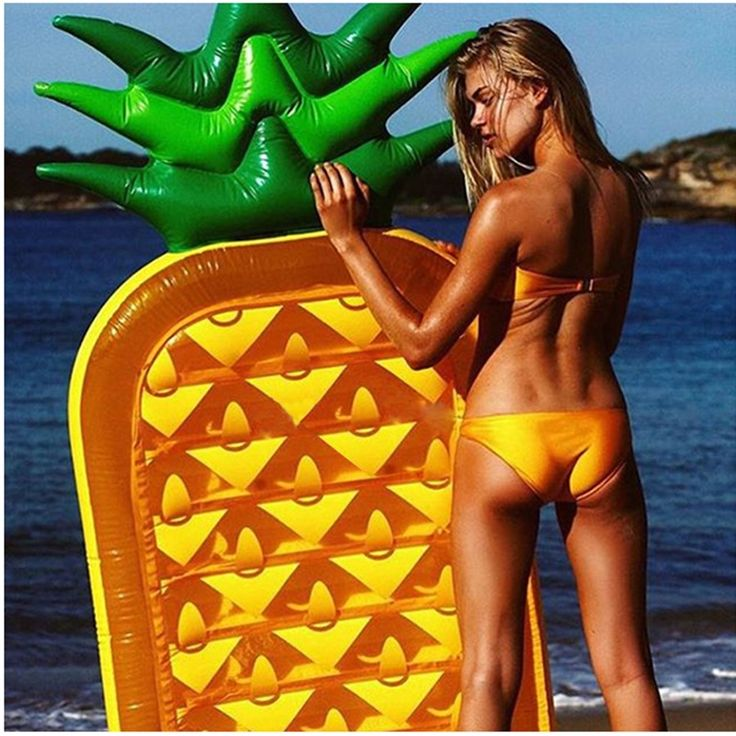 17 Best Ideas About Pool Toys For Adults On Pinterest
