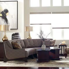 couches for bedrooms 19 best stickley modern images on leather 11301