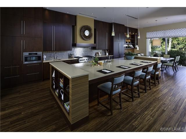 7 best SW Florida Kitchens images on Pinterest | Florida ...