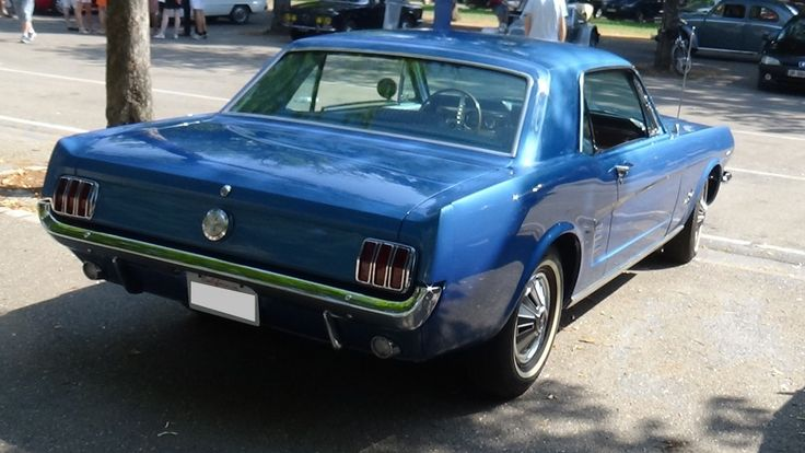 Mustang-289-bleue_ar