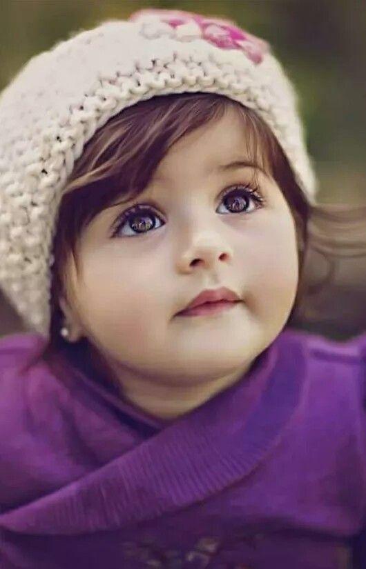 Хочу шашлык, красивые детки картинки