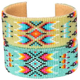 Bracelet Perles large (Harpo)