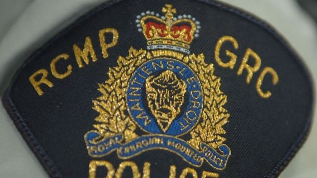 Hundreds of cases of police corruption, RCMP study says(not surprising)