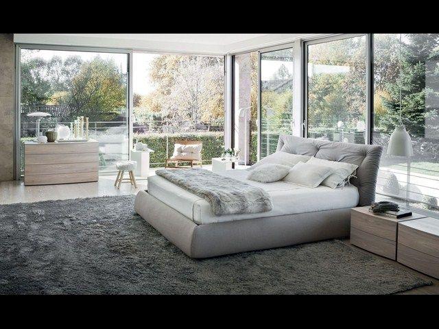 Galleria camere da letto MODERNO & DESIGN