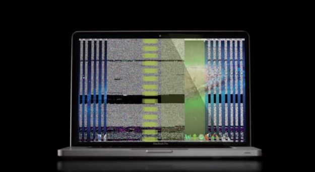 2011 MacBook Pro Lawsuit Forces Apple to Extend Coverage for Graphics Issues - Futurelooks