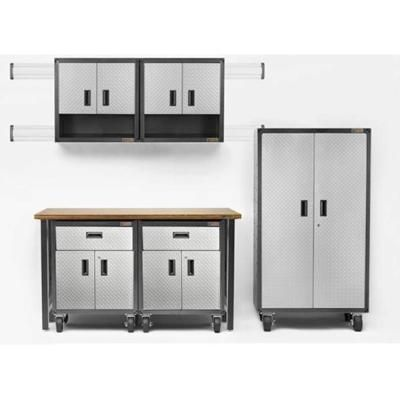Fresh Gladiator Cabinets Home Depot