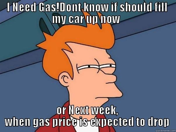 27 best microeconomics si images on pinterest funny photos funny futurama fry ponders the thought provoking questions that baffle the mind and body the best futurama fry memes of all time fandeluxe Image collections