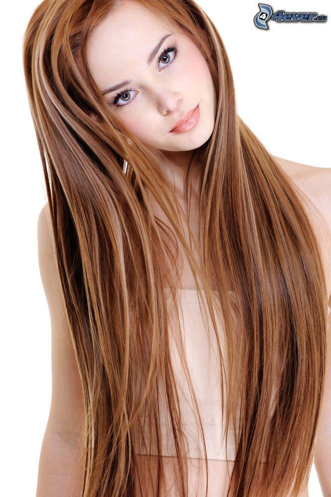 Βοηθήστε τα μαλλιά σας να μακρύνουν με εντελώς φυσικό τρόπο!