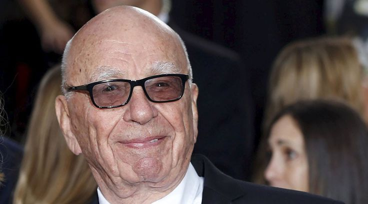 Phone-hacking scandal: Fresh allegations emerge against Murdoch's Sun newspaper — RT UK