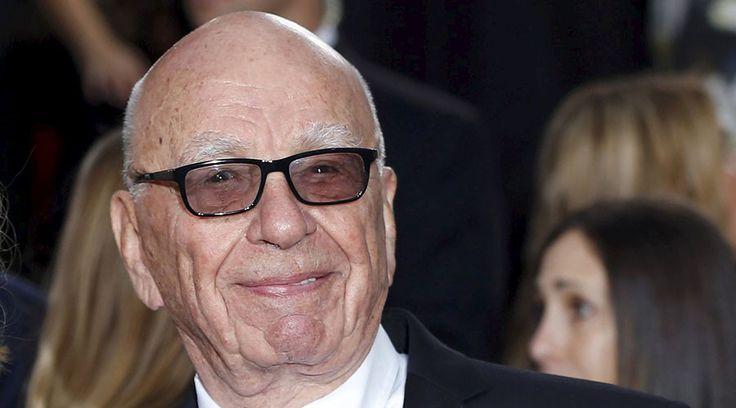 Phone-hacking scandal: Fresh allegations emerge against Murdoch's Sun newspaper — RT UK