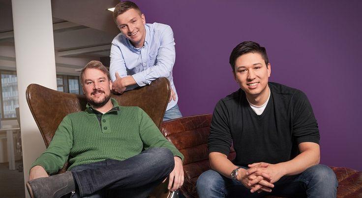#ReachHero gibt Kooperation mit Axel Springer und Funke Mediengruppe bekannt und erhält sechsstelliges Investment