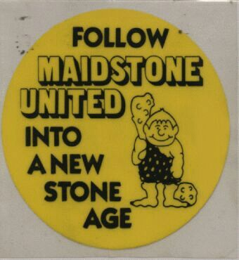 Image result for maidstone united forum
