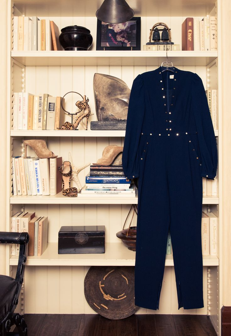 Cindy Crawford Home As 20 Melhores Ideias De Cindy Crawford Pepsi No Pinterest Moda