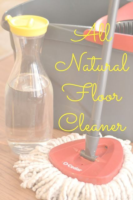 All Natural Floor Cleaner, floor cleaner with lemon essential oils, household cleaner DIY, DIY chemical free cleaners, make your own natural floor cleaner #Giveitawhirl#dirtbustersunite #ad