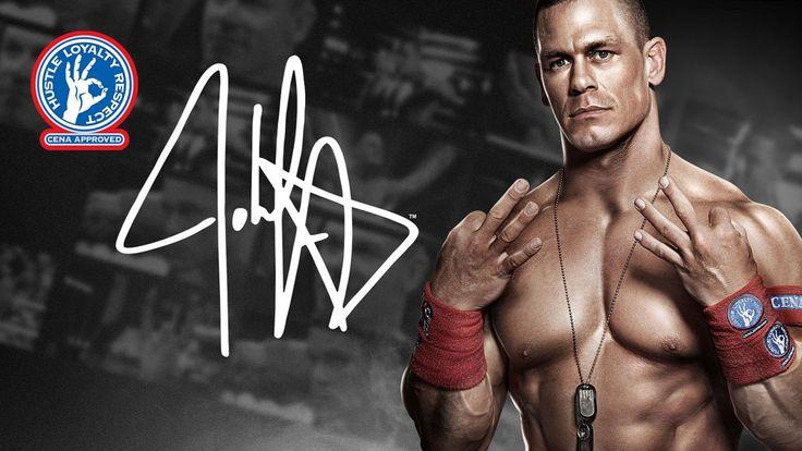 WWE Wallpapers For Desktop Group