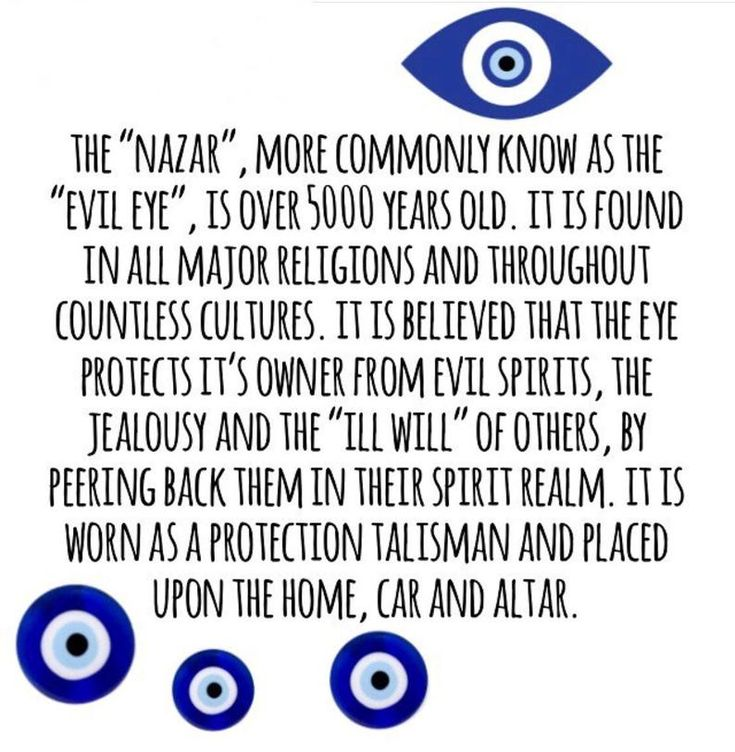 Crochet Coasters Home Decor Unusual Gift Housewarming Gift Etsy Evil Eye Tattoo Evil Eye Quotes Evil Eye Design