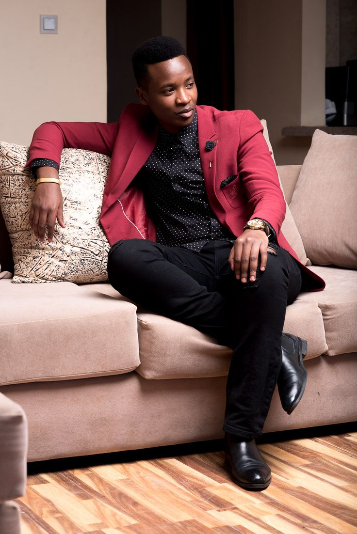 Valentines day evening date outfit inspiration|  | The Dapper Brother - Kenyan Male Fashion Blogger