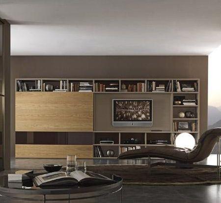 14 besten wohnzimmer Bilder auf Pinterest   Wohnen, Google-Suche ...