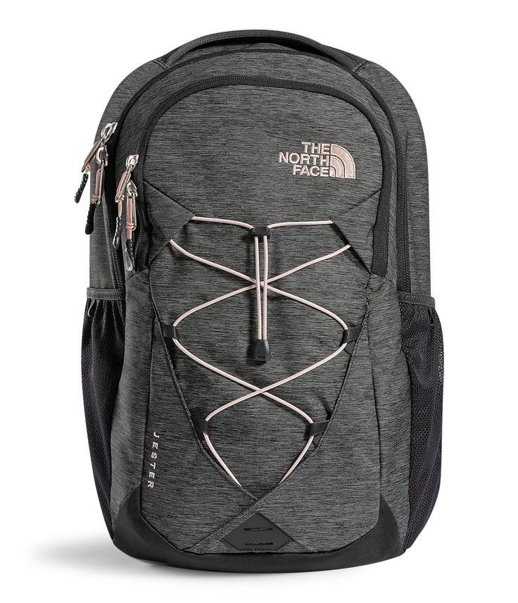 Women's jester backpack – Backpacks