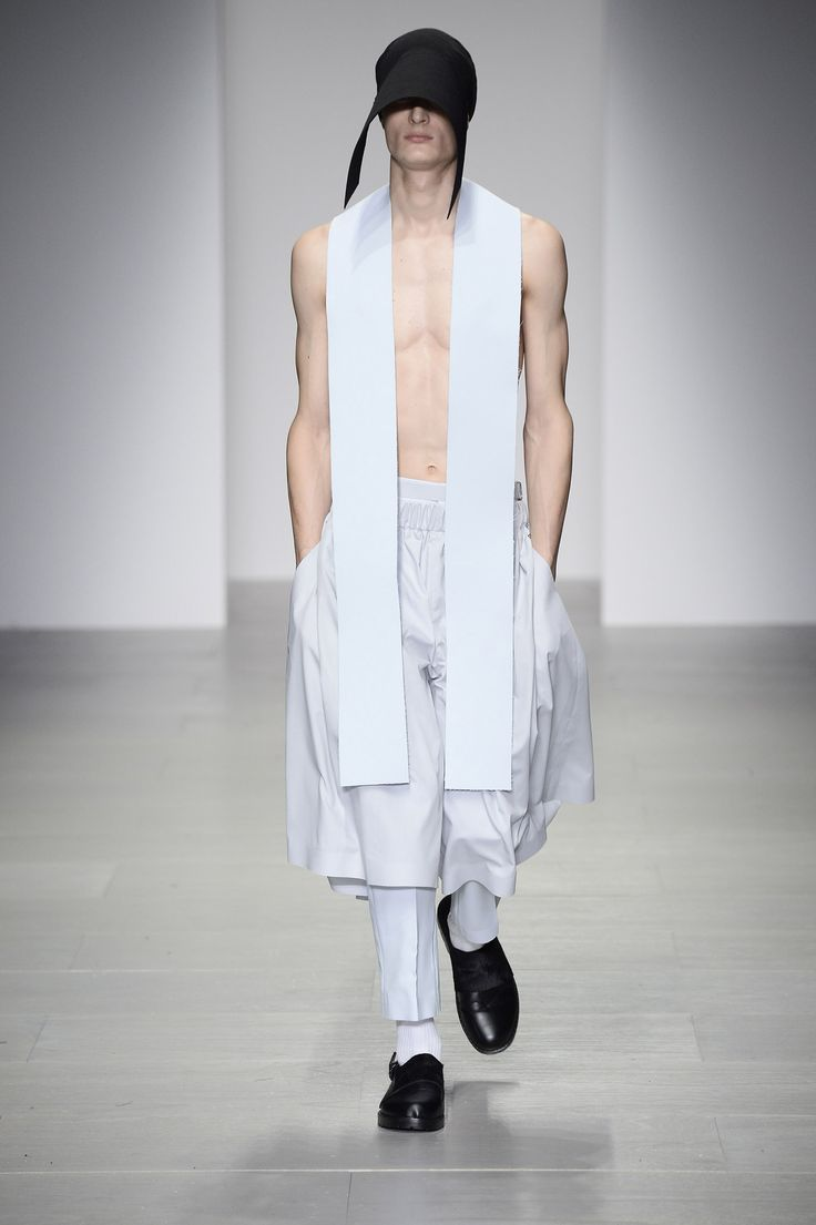 Rory Parnell-mooney 15ss