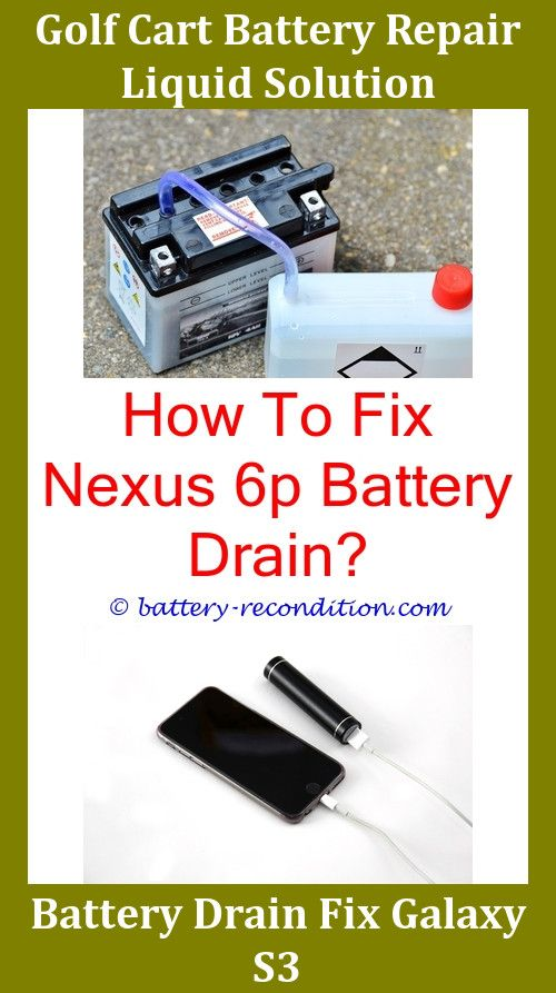Prius Battery Repair Of Houston Batteryrepair Makita 18 Iphone 4s