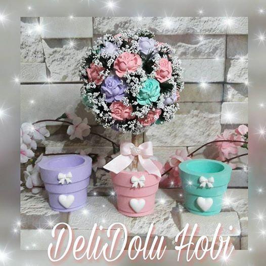 Kokulu taş gül ağacım  miss gibi kokusuyla evinizde solmayan bir güzellik  siparisleriniz icin dm den mesaj atabilirsiniz❤ #kokulutas #kokulutaş #gulagaci #guller #guzelevim #homesweethome #stoneflowers #flowers #cute #evhediyesi #gift #elemegi #handmade #roseball #rosses #rengarenk #myflowers #delidolu #izmit #bahar #yenigelin #sunum #ozeltasarim #siparis#soft