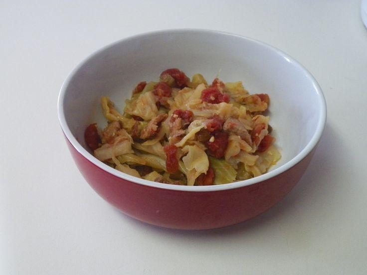 recipes golden potato soup for the sensitive soul see more 3 potato ...